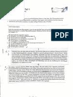 b2 leseverstehen 3.pdf