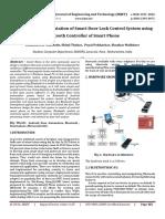 IRJET-V3I1187.pdf