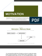 Motivation-Training-Appraisal-and-Benefits