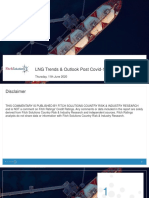 lng_trends_outlook_postcovid19_presentation_1591804121909