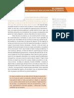 MANUAL EL ENSAYO.pdf