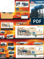 Biomass Brochure Espanol