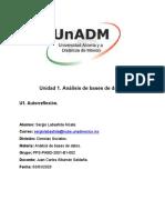 PABD_ATR_U1_SELA.docx