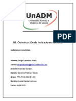 PCIS_U1_A1