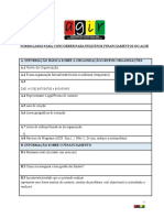 Formulário-para-concorrer-para-Pequenos-Financiamentos-do-AGIR