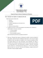 Proposta_de_Exame_UCM_-_Fundamentos__de_Matematica_(1)