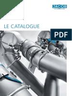 jacobonline-catalogue-2017frop-déverrouillé.pdf