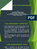 Justice-Singh.pdf