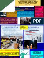 10° CLASE TALENTO VII CICLO 2020-I.pdf