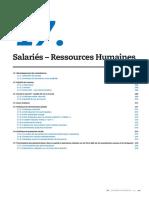 edf_drh.pdf