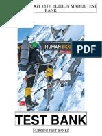 human-biology-16th-mader-test-bank.pdf