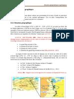 09Chapitre I Situation géographique.docx