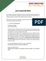 Las-4-Leyes-del-Amor-Bosquejo-congreso-familian-JIMMY-EVANS-1.pdf
