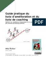 Guide-pratique-KATA ET AMELIORATION DU COACHING-A4
