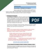 5.  Planteamiento Actividad No. 7 - Etapa 4 - Proceso de Invest.- Sema..7 (2).docx