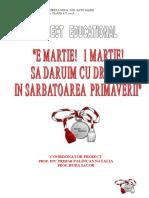 1_martie_proiect_educational.