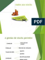 ppt_aprovisionamento_-_custos_associados_aos_stocks