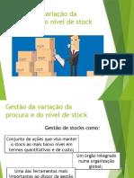 ppt_aprovisionamento_-_gestao_da_variaçao_da_procura