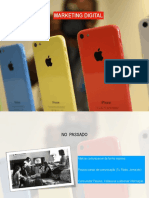 marketing_digital.pdf