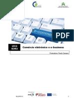 Manual UFCD 0392 Comércio eletrónico e e-business.doc