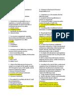 Aud Theo Dept. MIDTERM EXAM.pdf