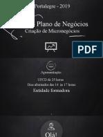 7854_plano_de_negocios_apresentaao_1