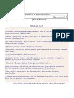 atitude_de_coach1.doc