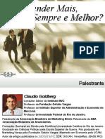 como vender mais e melhor-claudio_goldberg