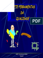 as 7 Ferramentas da Qualidade.pdf