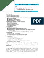B-N T8 RESPIRATORIO Bque I Anat fisio patol 17-18