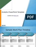 000530_analytics_powerpoint_template.pptx