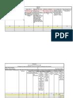Form 12B FY 2020-21.xlsx