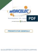 plaquettemoncelec.pdf
