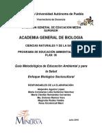 guìa_metodològica_de_eas_2_de_agosto_2010_editado_para_web