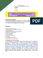 concepts_de_bases_de_la_biomecanique_en_sport