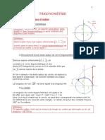Trigo 1A.pdf
