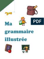 ma_grammaire_illustrée