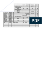 Tabela de equivalencia Fiat coupe_rev02.xls.pdf