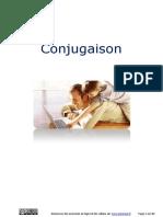 conjuguaison_pour_le_cycle_primaire