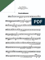 IMSLP49690-PMLP38351-Sibelius-Op117a.Bass (1)