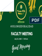 FACULTY MEETING JULY 24.pdf