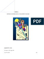 approfondimento-fasatura variabile.pdf