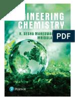 Engineering Chemistry by K. Sesha Maheswaramma, Mridula Chugh.pdf