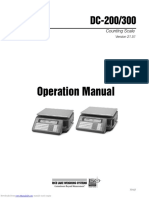 dc200.pdf