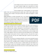 resumos DPCD.pdf