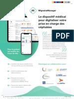 2020_epi005_flyer_Migraine_Manager_A4_FR_print
