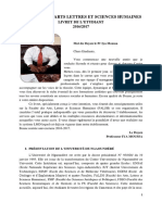 LIVRET-ETUDIANTS-FALSH-N'GAOUNDERE.pdf