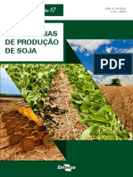 SP-17-2020-online.pdf