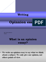 Writing - Opinion essay, PP00002.pdf