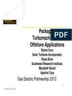 Microsoft PowerPoint - GEP2013_Offshore_02
